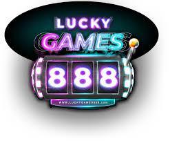 ลักกี้ 888 เกมสล็อตที่เล่นแล้วมีแต่รวย แจกหนักแบบจัดเต็ม ที่มาพร้อมแจ็ตพอตใหญ่