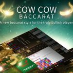 Baccarat Cow Cow
