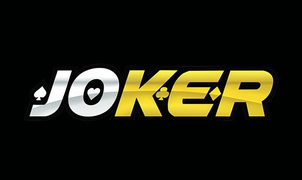 joker123 แหล่งบริการเกมสล็อตออนไลน์ ที่ครบครัน และเป็นที่นิยม